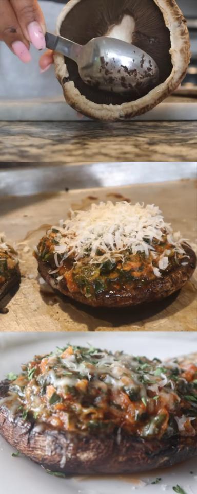 cum-preparam-ciuperci-umplute
